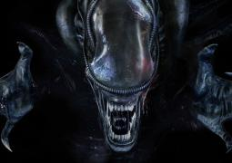 """Tráiler de """"Alien: Covenant"""". Alucinante regreso al universo de """"Alien el octavo pasajero"""""""