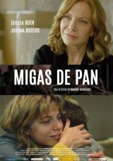 migas_de_pan-793496460-main