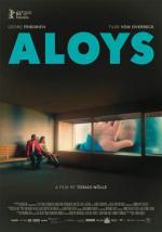 aloys-223257361-msmall