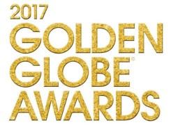 """Ganadores de los Globos de Oro 2017 – Cine. """"La la land"""" arrasa y bate récord de estatuillas"""