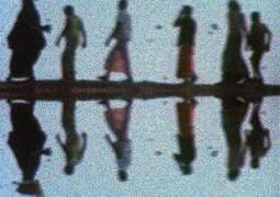 """Crítica de """"CC1682"""". Interesante documental de David Reznak"""