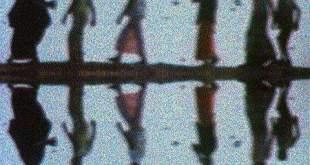 """Póster y crítica de """"CC1682"""""""