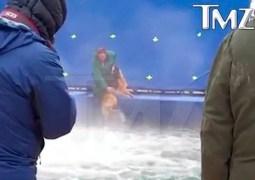 """¿Hay maltrato animal en el rodaje de """"A Dog's Purpose""""?, la polémica está servida"""