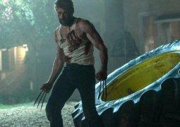 """Nuevo Tráiler de """"Logan"""", la espectacular despedida de Lobezno"""