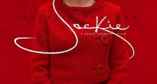"""Crítica de """"Jackie"""". Camelot USA"""