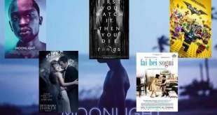 Estrenos de cine 10 de febrero