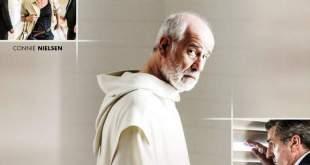 Crítica de Las Confesiones. Un thriller atractivo y, lo más importante; entretenido