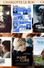 Estrenos de cine del 2 de junio. Mucho calor y buen cine independiente