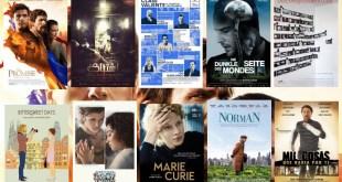 Estrenos de cine del 2 de junio de 2017