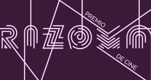Rizoma Festival