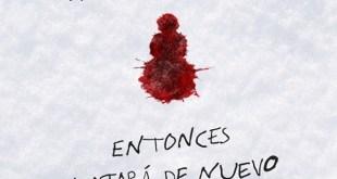 Tráiler en español de El muñeco de nieve