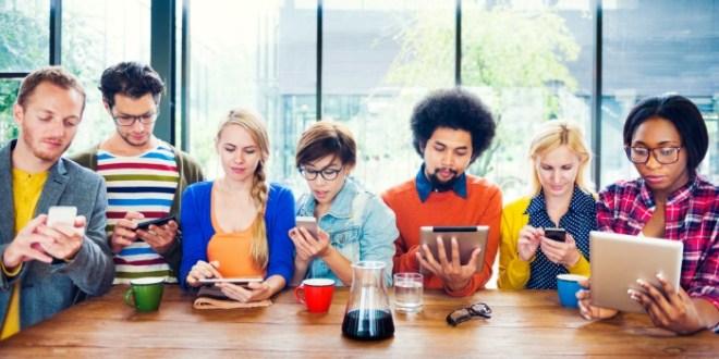 Cine, Televisión y la publicidad digital, una relación 5 estrellas