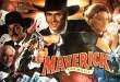 Top 5 películas más emocionantes sobre el juego de poker