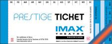 Prestige de Imax
