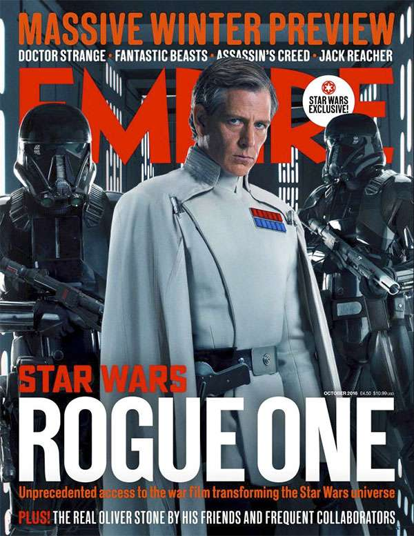rogue-one-a-star-wars-story-new-images-3