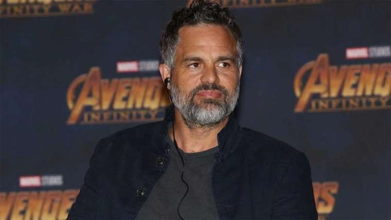 Mark Ruffalo, I Know This Much is True