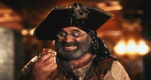 Hook ou la revanche du Capitaine Crochet photo 11