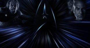 Star Trek : Premier Contact photo 2
