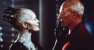 Star Trek : Premier Contact photo 9