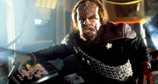 Star Trek : Premier Contact photo 10