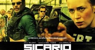 Sicario photo 6