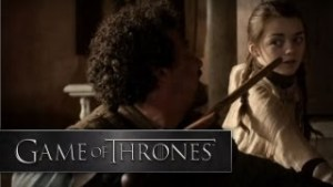 Game of Thrones – Saison 1 Bonus (4) VO
