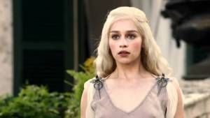 Game of Thrones – Saison 1 Teaser (2) VO