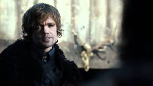Game of Thrones – Saison 1 – Episode 4 Extrait (2) VO