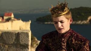 Game of Thrones – Saison 2 Bonus (4) VO