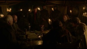 Game of Thrones – Saison 2 – Episode 7 Bonus VO