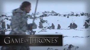 Game of Thrones – Saison 3 Bonus (6) VO