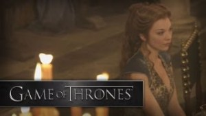 Game of Thrones – Saison 3 Bonus (7) VO