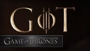 Game of Thrones – Saison 3 Teaser (3) VO