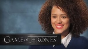 Game of Thrones – Saison 3 Bonus (11) VO
