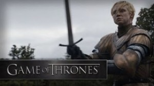 Game of Thrones – Saison 3 – Episode 2 Bande-annonce VO