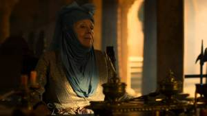 Game of Thrones – Saison 3 – Episode 6 Bonus VO