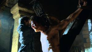 Game of Thrones – Saison 3 – Episode 6 Bonus (2) VO