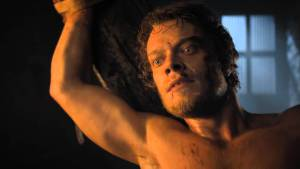 Game of Thrones – Saison 3 – Episode 10 Bonus (2) VO