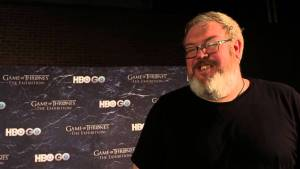 Game of Thrones – Saison 4 Bonus (5) VO