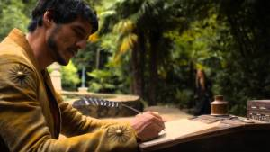 Game of Thrones – Saison 4 Bonus (19) VO