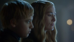 Game of Thrones – Saison 4 – Episode 3 Bonus VO