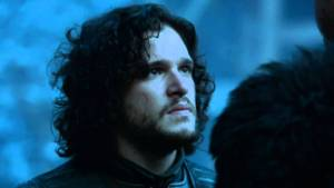 Game of Thrones – Saison 4 – Episode 4 Bande-annonce VO