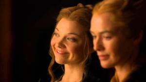 Game of Thrones – Saison 4 – Episode 5 Bonus (3) VO