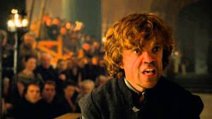 Game of Thrones – Saison 4 – Episode 6 Extrait VO
