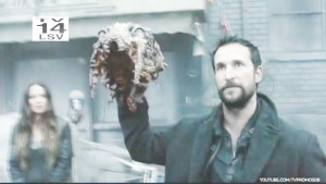 Falling Skies – Saison 5 – Episode 8 Bande-annonce VO