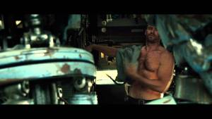 Real Steel Bande-annonce VF