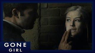 Gone Girl Bande-annonce VF