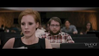 The Disappearance of Eleanor Rigby: Them Bande-annonce VO