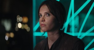 Rogue One : A Star Wars Story photo 13