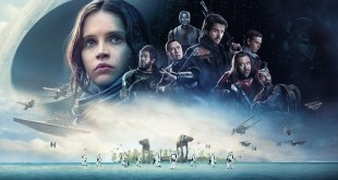 Rogue One : A Star Wars Story photo 15